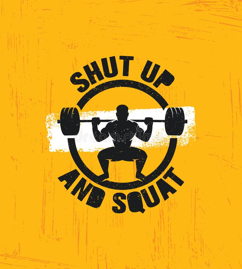 Gym Poster Stock Illustrations – 8,765 Gym Poster Stock
