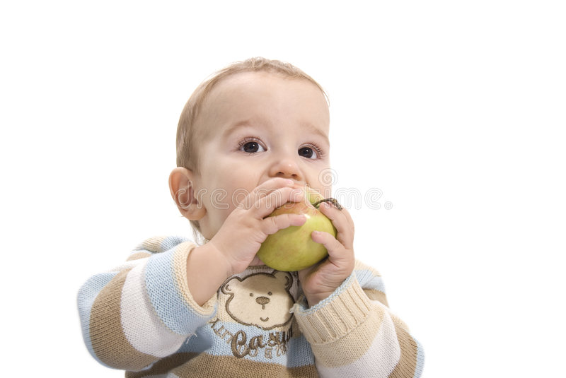 Download Eating stock image. Image of family, eating, expression - 3978737