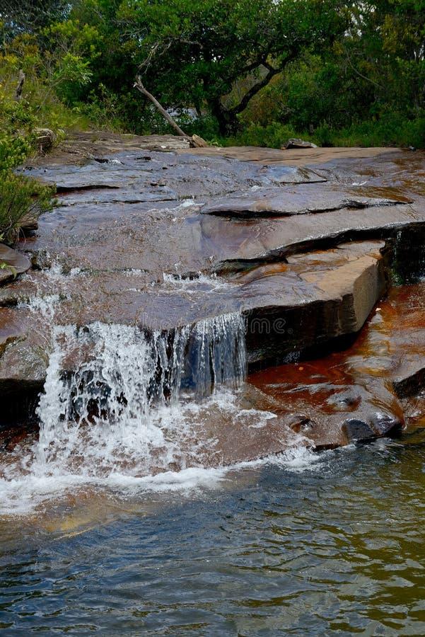 eau douce photos libres de droits