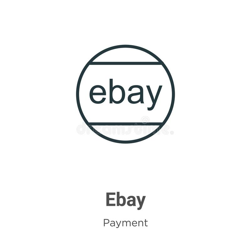 Ebay Stock Illustrations 412 Ebay Stock Illustrations Vectors Clipart Dreamstime