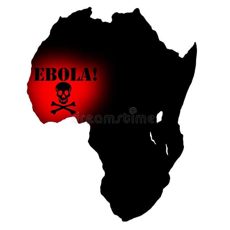 ebola fotos de stock