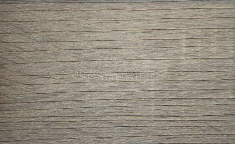 Ebony, υφή πριονισμένου ξύλου Φόντο, πρότυπο, κενό Κλείσιμο βολής στοκ εικόνες με δικαίωμα ελεύθερης χρήσης