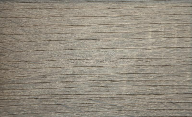 Ebony, texture of sawn wood closeup. Background, template, blank. Close up shot royalty free stock images
