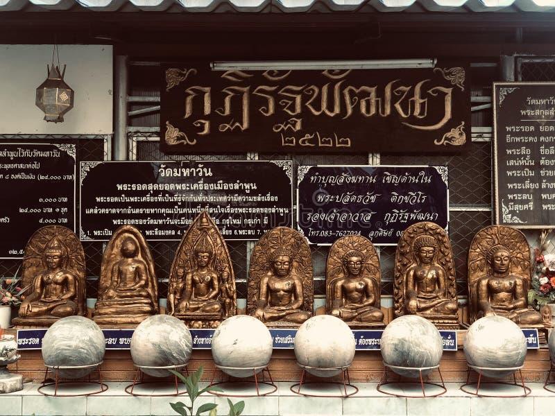 ecclesiastico del monaco del sacerdote fotografie stock