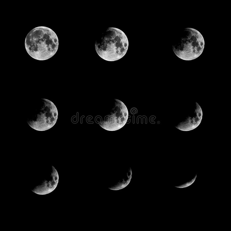 Download Eclipse editorial photography. Image of planets, bucharest - 4371547