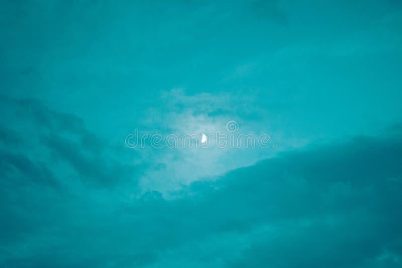 Eclipse Free Public Domain Cc0 Image