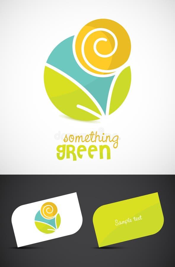 Eco概念