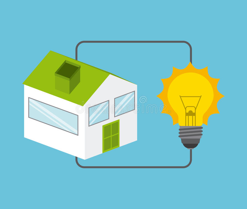 Download Eco能源查出的空白风车 向量例证. 插画 包括有 自然, 可延续, 图象, 本质, 安排, 图标, 技术 - 59100699