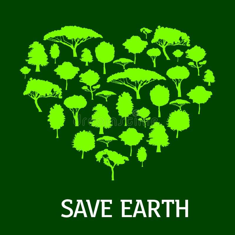机房桌面树叶绿叶设计背景矢量图壁纸矢量素材绿色800_800图纸设计植物图片