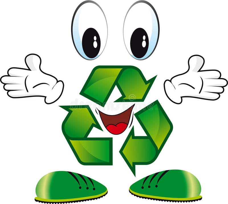 eco απεικόνιση αποθεμάτων