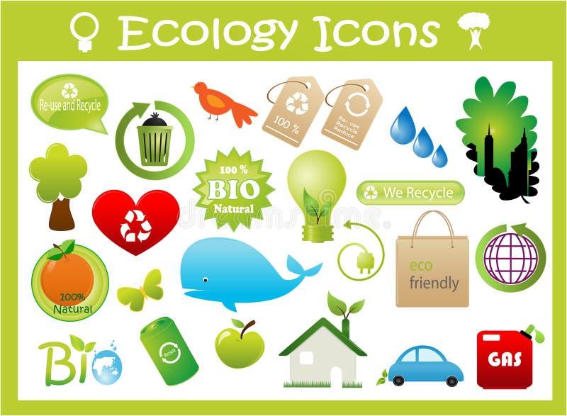 Download Eco stock vector. Image of design, element, bird, background - 8670077