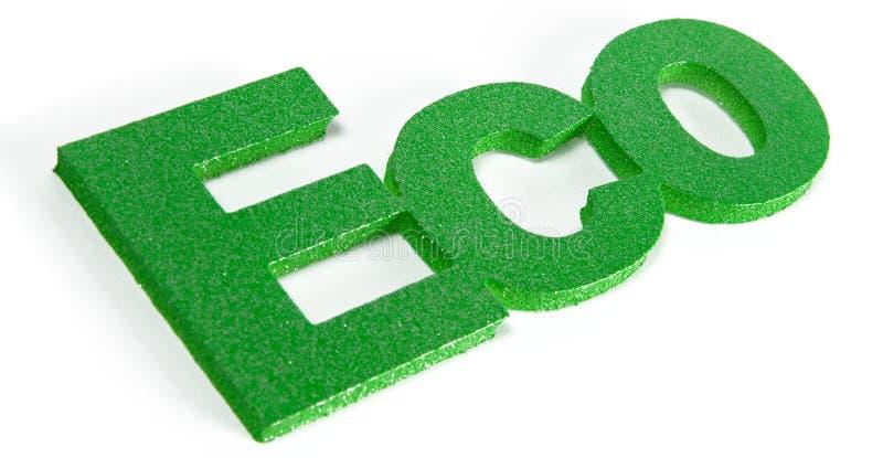 eco zdjęcia royalty free