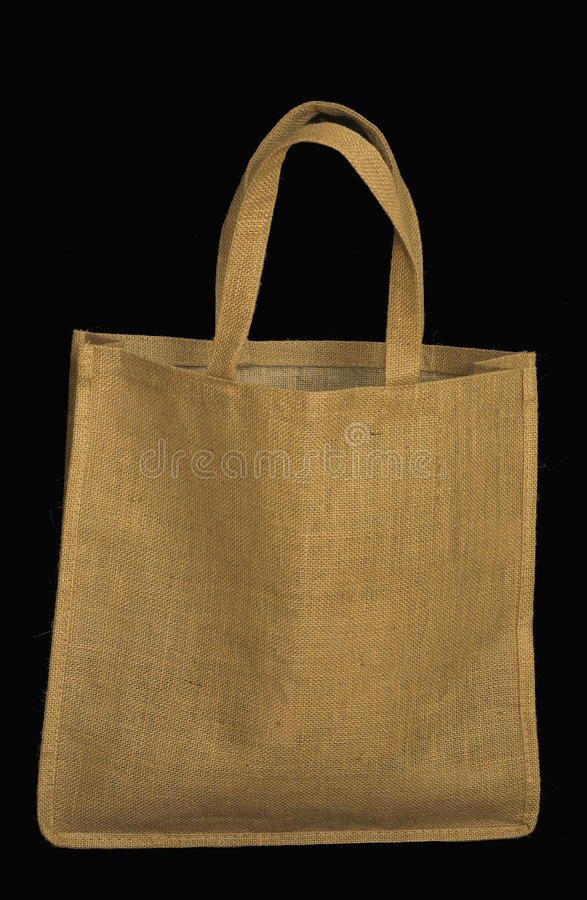 Download Eco bag stock photo. Image of plastic, carry, packaging - 9644826