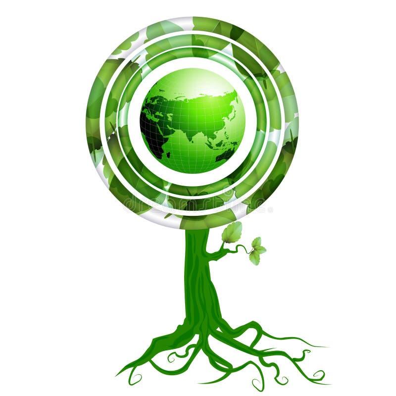 Eco earth design