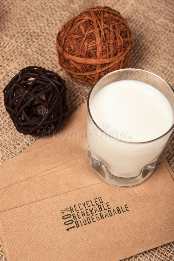 Download Eco-friendly Still Life Royalty Free Stock Images - Image: 27579559