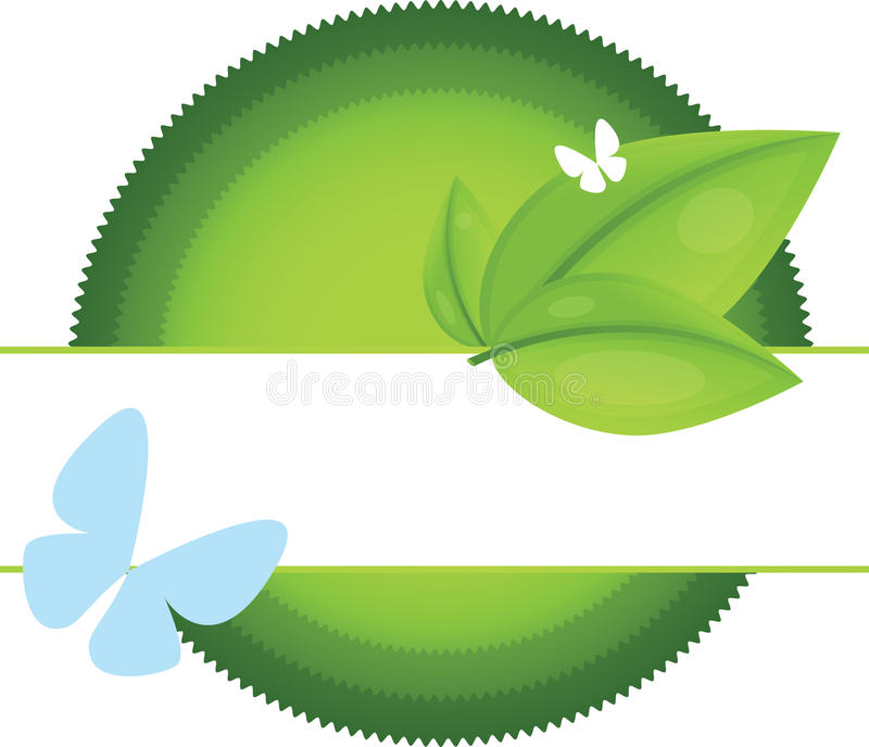 Download Eco Labels stock image. Image of green, flyer, help, design - 22985995
