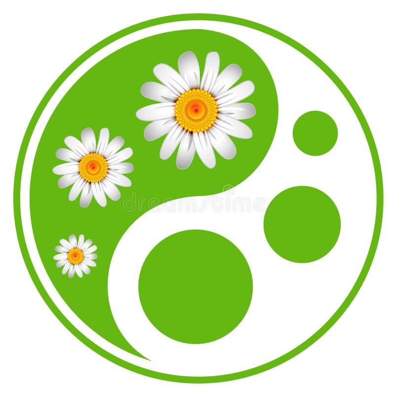 эмблема семьи картинки ромашка соловьев один самых