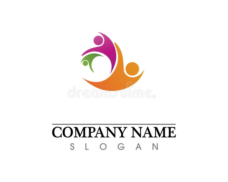 Eco, leaf, athletic, balance, body, brand, care, club, creative. Prayer, rehab, relaxation, adoption, silhouette, sport, symbol, therapy, train, training, yang stock photos