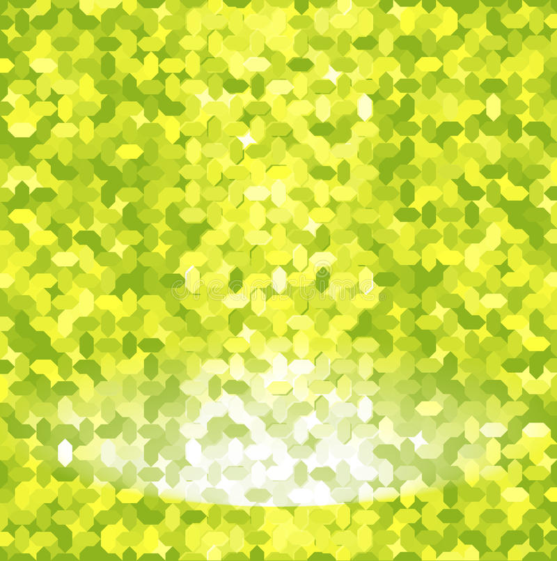 Download Eco mosaic background stock vector. Illustration of design - 28657036