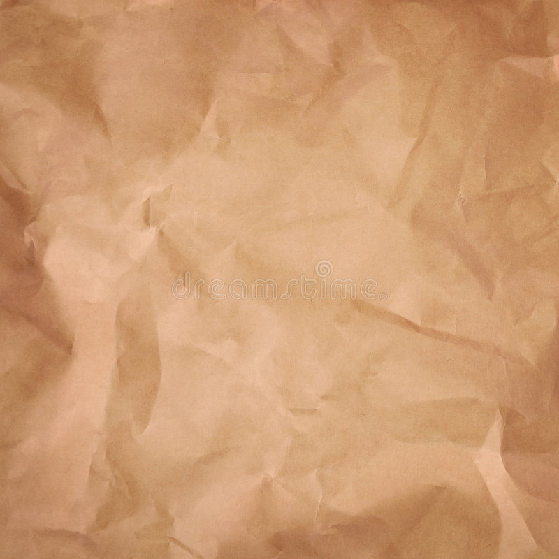 Eco Paper texture royalty free stock images