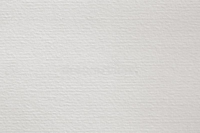 Eco-Papphintergrund Beschaffenheit des Weißbuches lizenzfreies stockfoto