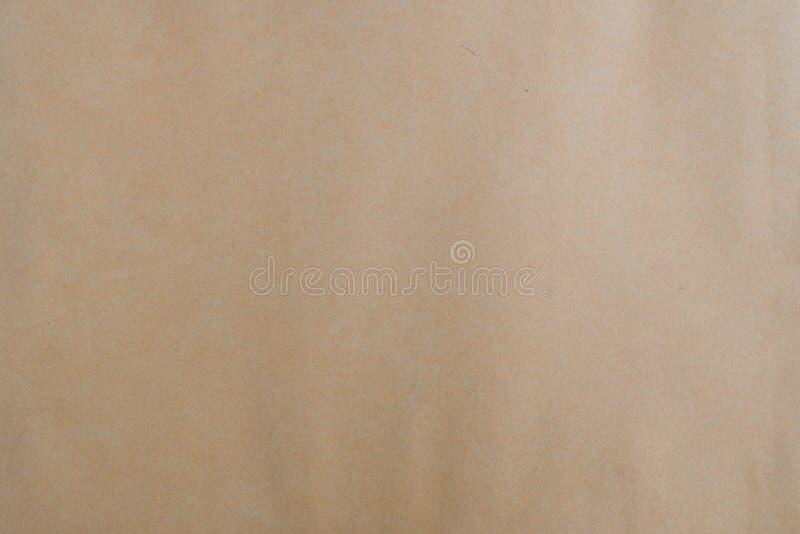 eco przetwarza papierowego tło zdjęcie stock