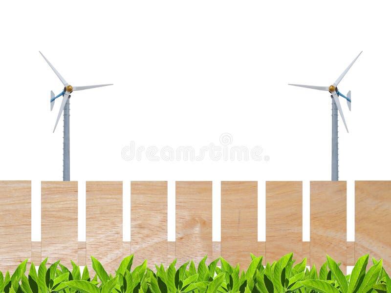 Download Ecofriendly energi arkivfoto. Bild av elkraft, dekorera - 19793050