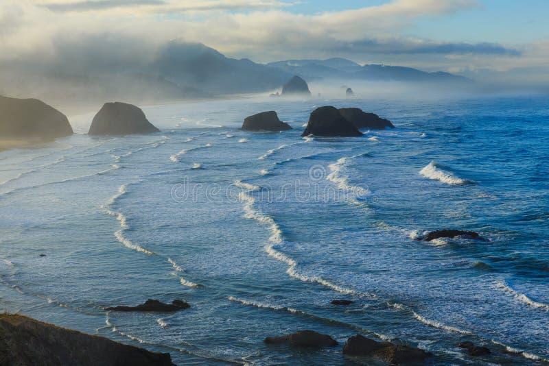 Download Ecola国家公园 库存图片. 图片 包括有 beautifuler, 海岸, 横向, 和平, 本质, 俄勒冈 - 62532747
