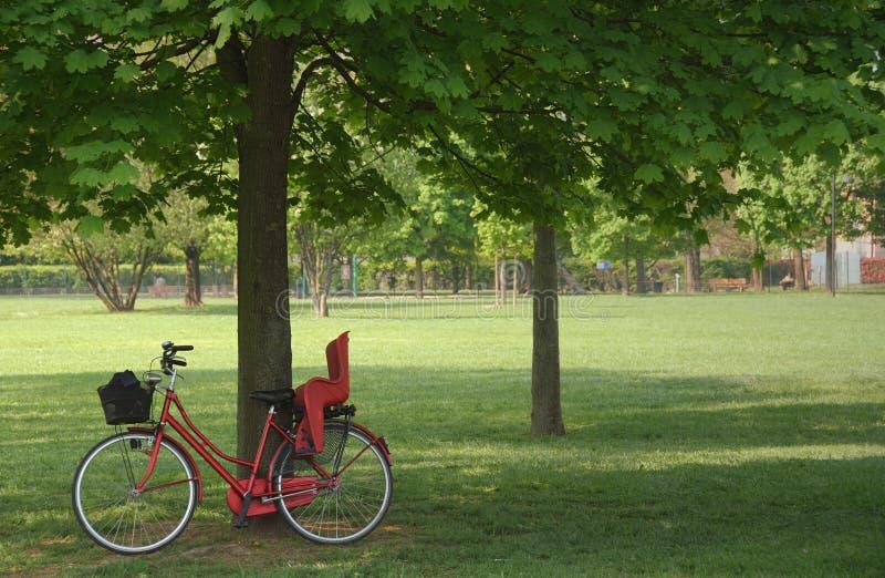 Ecological Mobility Stock Photos