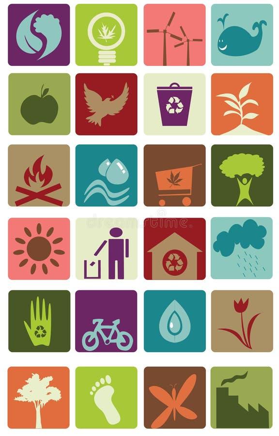 Free Ecology Stock Image - 11226451