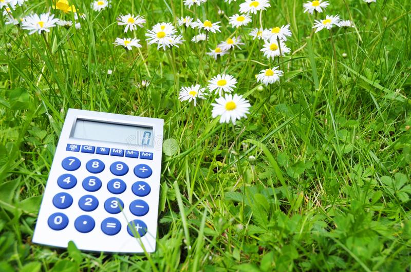 Download Ecology stock photo. Image of finance, business, accretion - 15058358