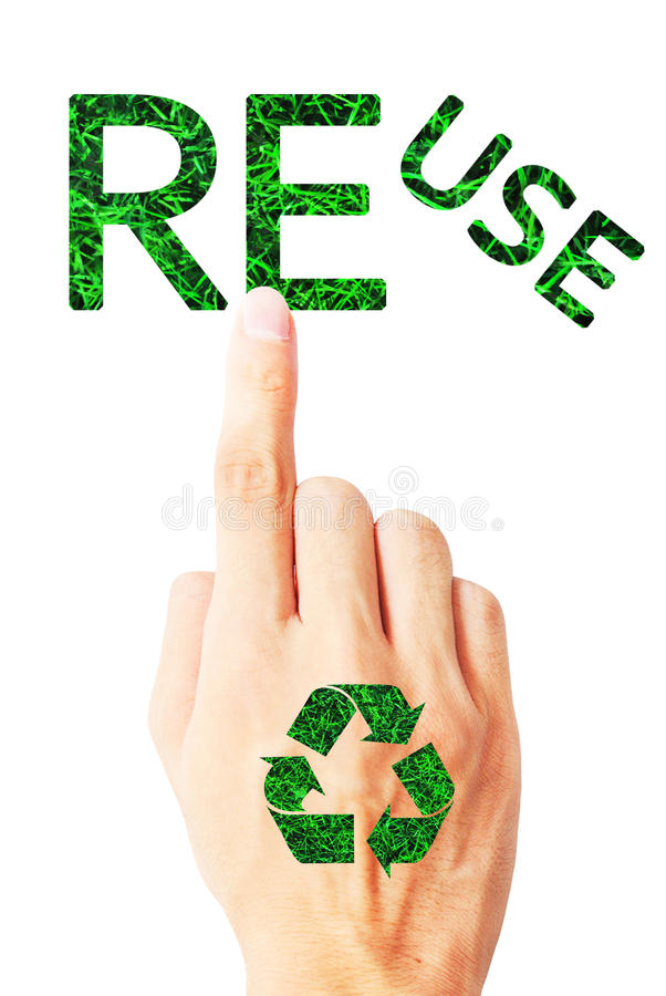 Download Ecology stock image. Image of option, press, choice, intelligence - 21037031