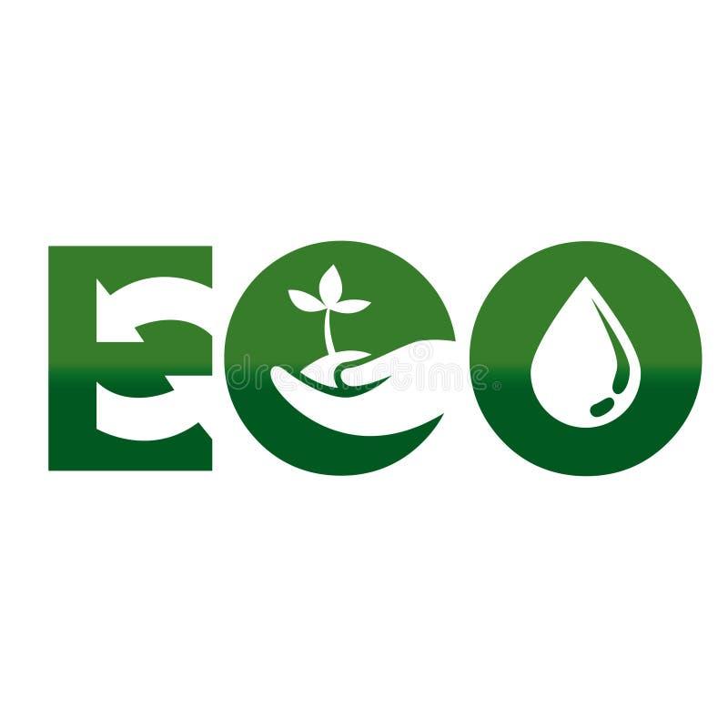 Free Ecology Stock Image - 26266531
