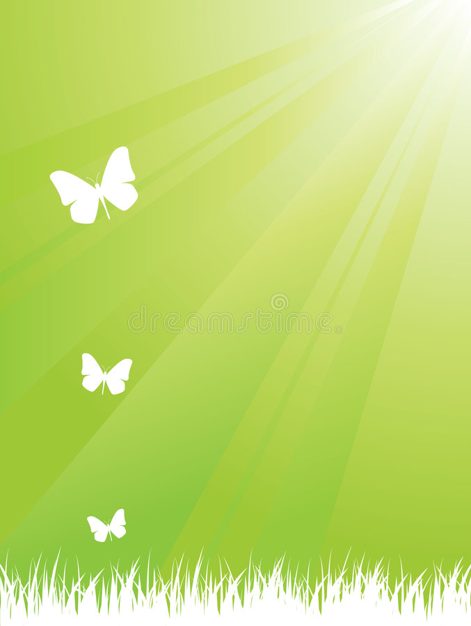 Free Ecology Background Stock Photos - 5015543