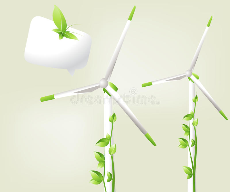 Download Ecology Concept Stock Photo - Image: 15968250