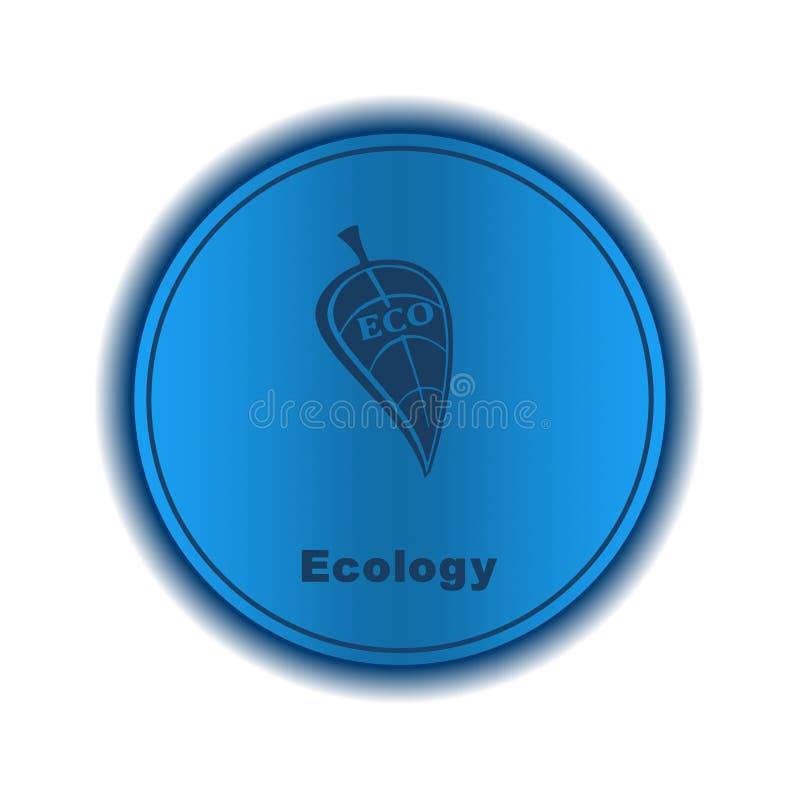 Ecology icon, sign, illustration. Ecology icon, sign,best illustration vector illustration