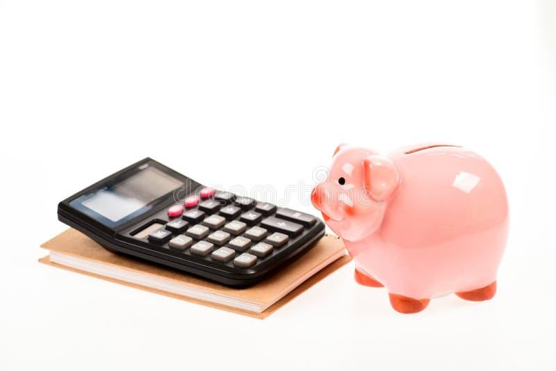 economia do dinheiro Contabilidade e folha de pagamento gestão de capital contabilidade Relat?rio financeiro planeamento que cont fotos de stock