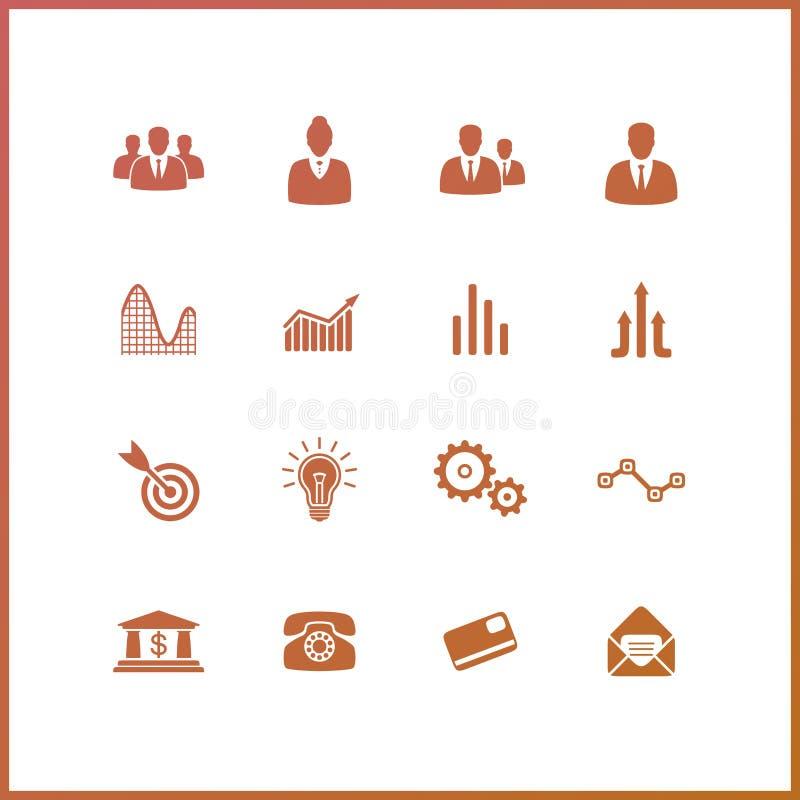 Economia e finança foto de stock royalty free