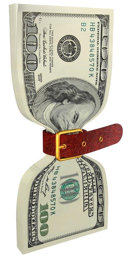 Economias ilustração royalty free