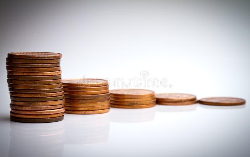 Economias fotos de stock royalty free