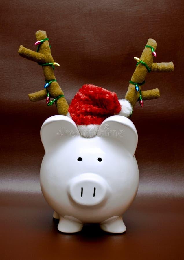 Economias do feriado imagem de stock royalty free