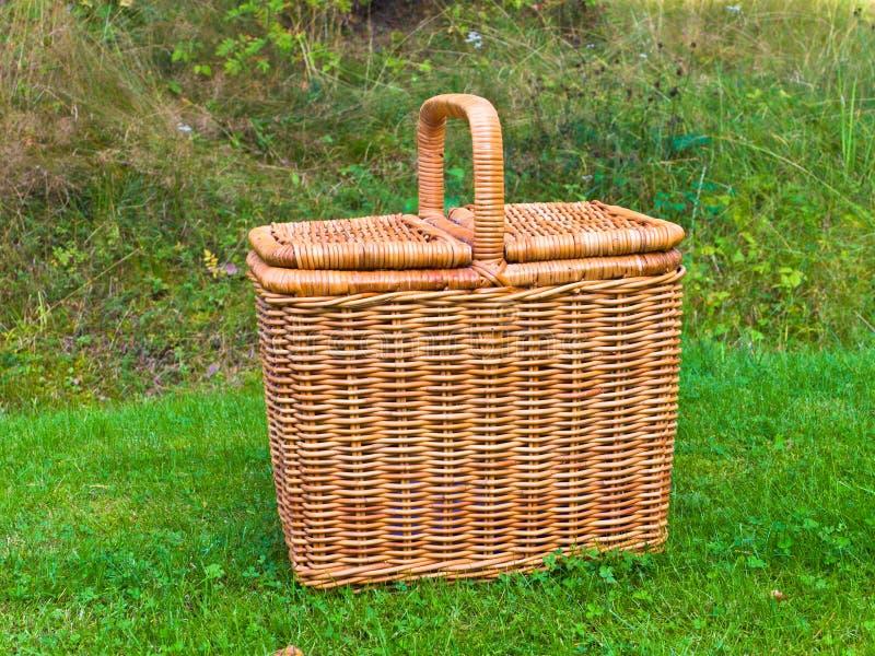 Economic basket
