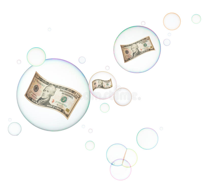 Download Economic bubble stock photo. Image of sphere, froth, bubble - 13222968