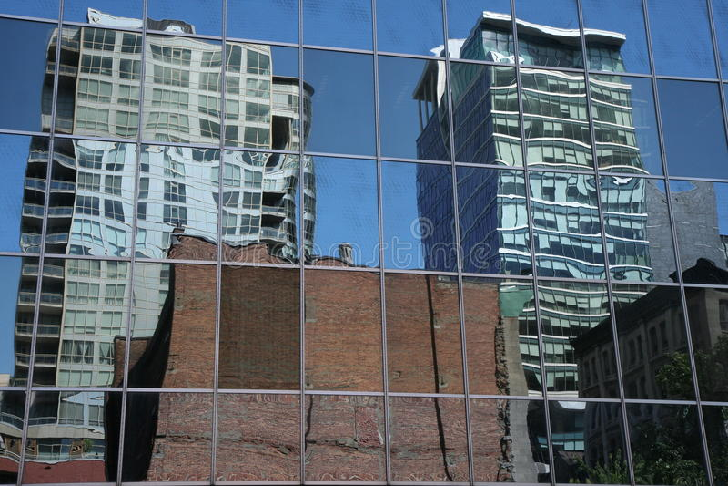 Download Economic crisis stock image. Image of geometry, destruction - 10126211