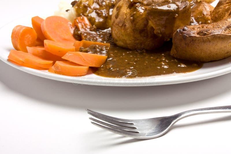 Download Economic Dinner stock photo. Image of meal, economy, ground - 14176308