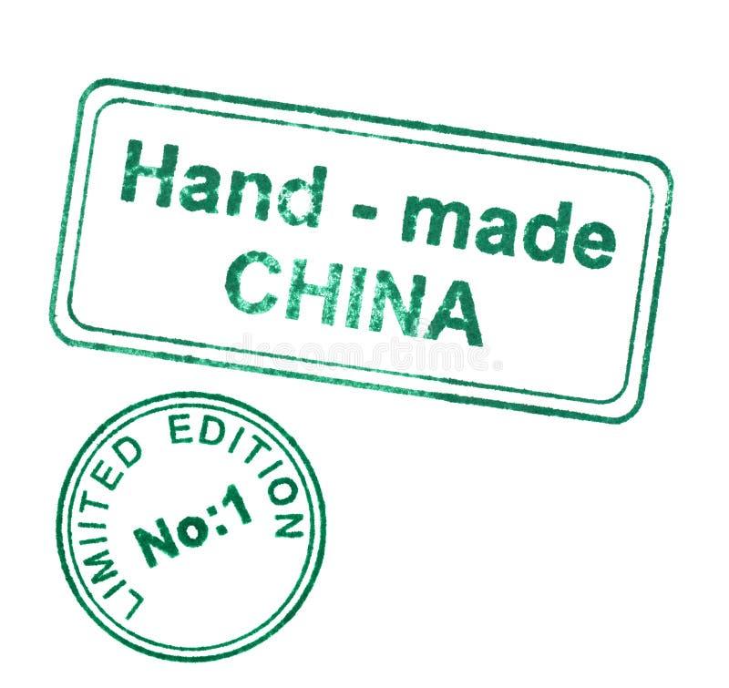 Download Economic Expansion Of China Stock Photo - Image of dominace, emblem: 25849980