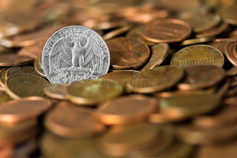 economny zdjęcie royalty free