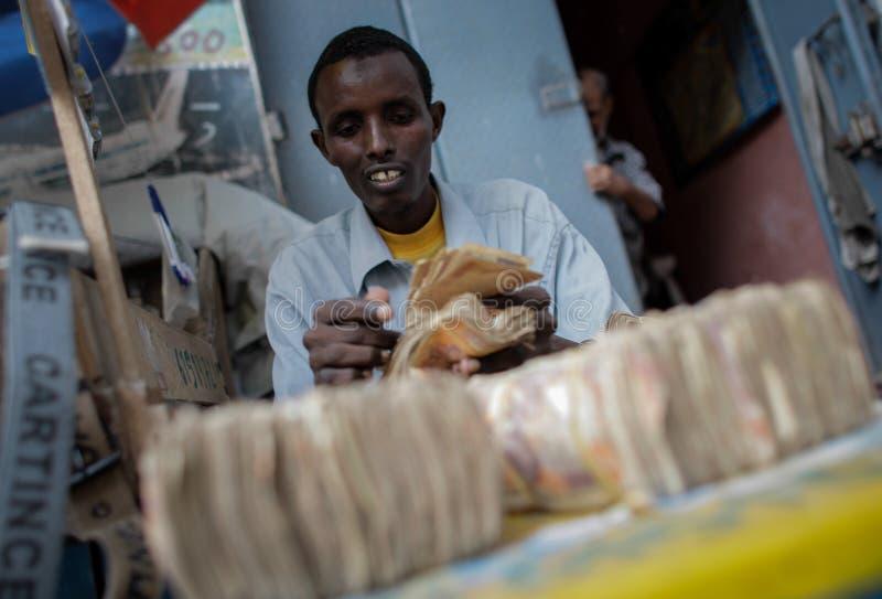 2013_10_23_economy_barclays_remittance_money_transfer_010 Free Public Domain Cc0 Image
