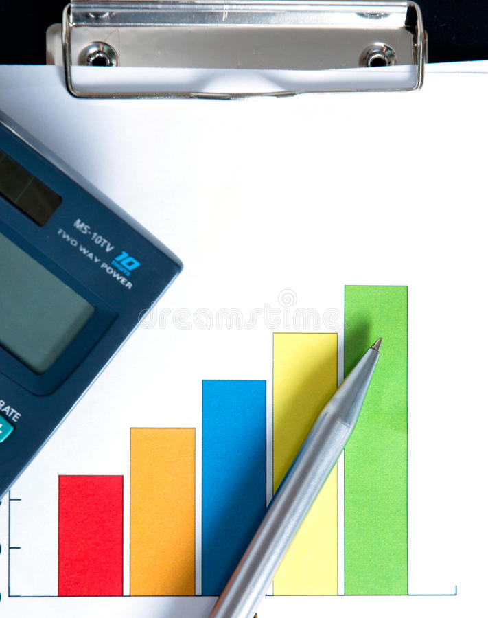 Download Economy / Finance Concept stock image. Image of economy - 25652353