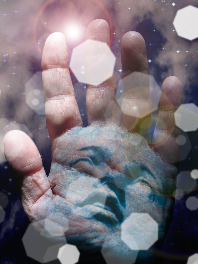 Download Ecstasy stock illustration. Image of images, meditating - 19535005